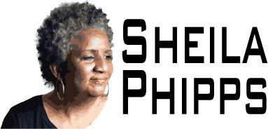 Sheila Phipps