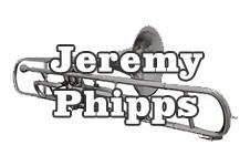 Jeremy Phipps